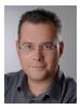 Profilbild von   Full-Stack Senior-Entwickler Java, JEE, Web, DB, DevOps. Remote- und Teilzeit-Anfragen bevorzugt.
