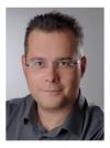 Profilbild von Victor Ott   Full-Stack Senior-Entwickler Java, JEE, Web, Datenbanken, DevOps