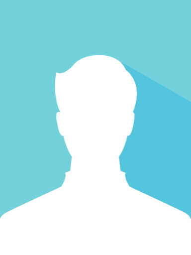 Profileimage by Victor Ravelo Python web developer from