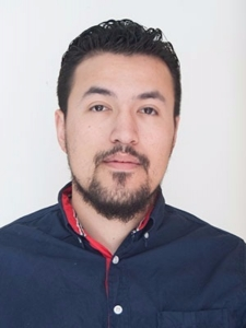 Profileimage by VictorEnrique QuintanarAbarca DevOPS - PHP Programmer and Head dev from Mexico