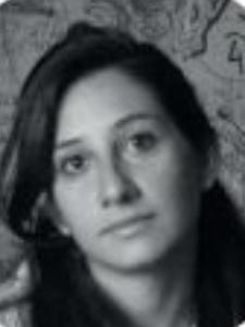 Profileimage by Victoria Candia industrial engineer; Ingeniero Industrial; Administración from