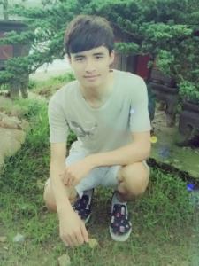 Profileimage by Vien Nguyen Web Developer from