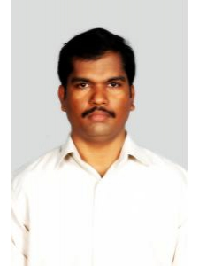 Profileimage by Vigneshwaran Murugesan SAP MM Freelancer - 6 Years experience. (open for projects & freelancing) from Chennai