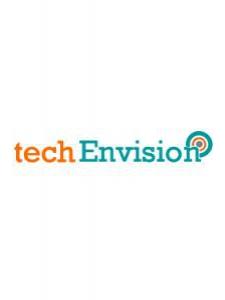 Profileimage by Vijay Deshmukh Techenvision from Thane