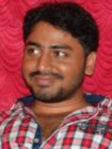 Profileimage by Vijay Kumar SEO Expert in Bangalore | Digital Marketing & SEO Freelancer in Bangalore from