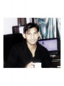 Profileimage by Vijender Singh Sr.Web Designer /  Graphic Designer  from Gurgaon