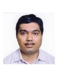 Profileimage by Vikas Gautam Sr. SAP BW Consultant at Cognizant from Bangalore