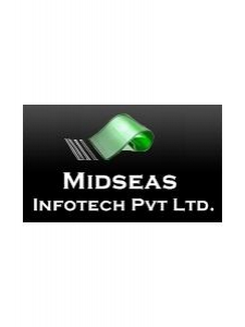 Profileimage by Vikas Gupta One Stop for all your IT & Engineering needs from Baroda
