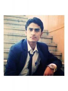 Profileimage by Vikash Jangir We Generate revenue from Jaipur