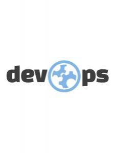Profileimage by Viki Slavin Devops consultant from TelAviv