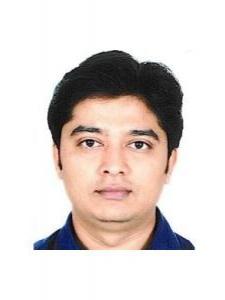 Profileimage by Vikram Bhor Telecom BSS/OSS  Consulting from Dubai