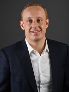 Profilbild von Viktor Andreas Experte in Digitalisierung aus ZURICH