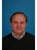 Profilbild von   IT Consultant / Freelancer