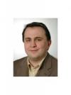 Profilbild von Viktor Bober  .Net Team (mehrere Entwickler) sucht eine neue Herausforderung