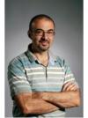 Profilbild von Viktor Chmelnitzki  Suche spannende Projekte in Bereichen hardwarenahe und Systemsoftware, Datenbanken und Infrastruktur