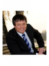 Profilbild von Viktor Danylevsky  APP-V, MSI, ThinApp, SCCM, Client System Engineering, Windows 7/8/10, Fahrgeldmanagement systeme