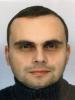 Profilbild von   SAP Basis / HANA Berater