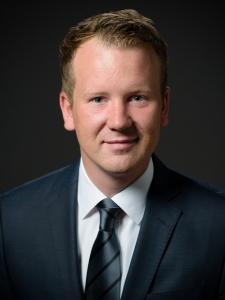Profilbild von Viktor Dueck webMethods Spezialist aus Darmstadt