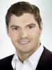 Profilbild von   SAP Consultant / Tester / Business Analyst