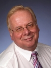 Profilbild von   SAP Berater; Projektleiter; Test-Manager