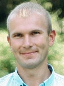 Profileimage by Viktor Lukyanchenkov Web-developer from