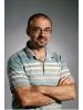 Profilbild von   Suche spannende Projekte in Bereichen embedded Security,Cryptography, Hardwarenahe- und Systemsoftw.