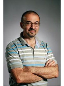 Profilbild von Viktor Morstein Suche spannende Projekte in Bereichen embedded Security, Cryptography, Hardwarenahe- und Systemsoftw. aus Heiligenhaus