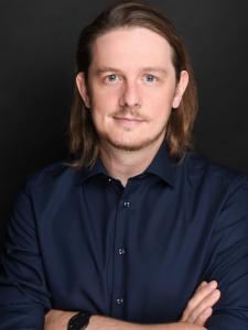 Profilbild von Viktor Wallner Embedded Software Engineer aus Augsburg