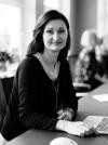 Profilbild von Viktoria Lonski  Consultant FINANZEN & CONTROLLING