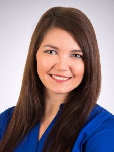 Profilbild von Viktoria Schoja Marketing Manager aus Dresden