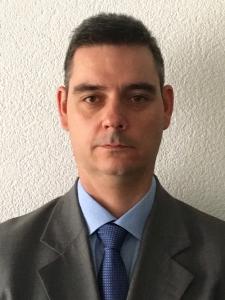 Profileimage by Vilmos Santa Certified senior SAP SRM, P2P, ARIBA, Workflow techno-functional consultant from Godollo