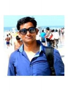 Profileimage by Vimal Kumar WordPress and SEO expert from LucknowIndia