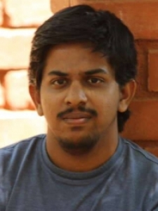 Profileimage by Vinay Kumar Network support and Customer technical Support Engineer, E-Pub Techie from Vijayawada