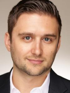 Profilbild von Vincent Klauser Freelance Senior Recruiter / Active Sourcing Experte aus Weinheim