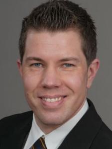 Profilbild von Vincent Kuebler Solution Consultant SAP MM/SRM aus AschheimbeiMuenchen