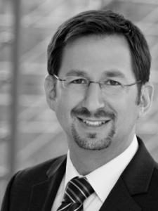 Profilbild von Vincent Rothlaender Microsoft Solutions Architekt (IT Berater und Entwickler) aus FrankfurtamMain