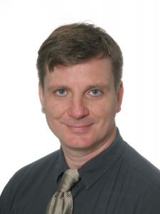 Profilbild von Vincenzo Kenk IT Operations Teamlead / IT Projekt Manager aus Neubiberg
