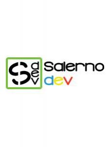 Profileimage by Vincenzo Stanzione Web developer from Salerno