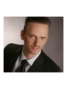 Profilbild von Vincenzo Tricarico SAP BI Senior Consultant aus Heilbronn