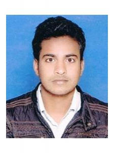 Profileimage by Vineet Tripathi A highly experienced strategic business and web marketing expert from Noida