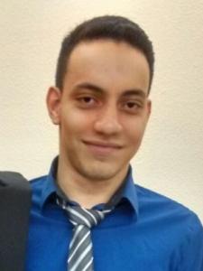Profileimage by Vinicius Cardozo Fullstack web and hybrid mobile developer  from