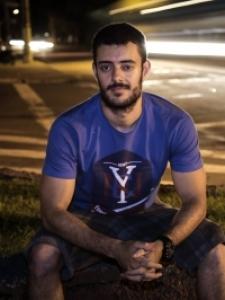 Profileimage by Vinicius Miranda Inbound and Digital Marketer from JuizdeFora