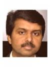 Profilbild von Vinod K.Velayudhan  Embedded Softwareentwickler