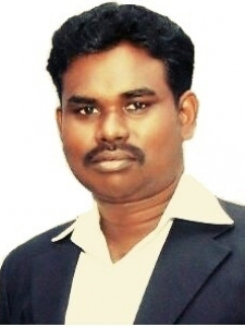 Profileimage by Vinoth AJ Call Center   Lead Generation   Data Monetization   Operations Manager at FBS Ltd from Chennai