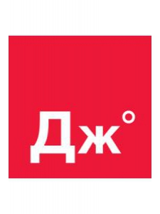 Profileimage by Violet Holub Mobile development company from Minsk