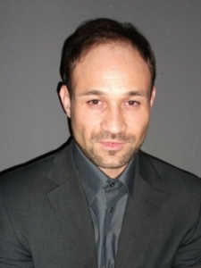 Profilbild von Viorel Pirvu Viorel Pirvu -  DevOps , Automatisierung,  Linux / Unix System Administrator aus Frankfurt
