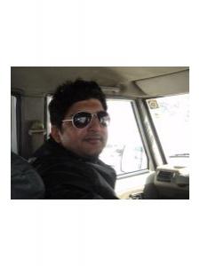 Profileimage by Vipul Dadhich PHP, Mysql, Magento, Zend, Wordpress, Joomla, Drupal ,Jquery, CSS, from Pune