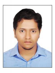 Profileimage by Viraj Satam IBM Websphere Portal and WCM Developer from Mumbai