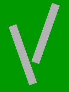Profilbild von Virginia Munzke Grafik Design / Whitepaper/ Art Director aus rohrbach