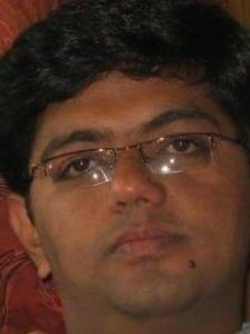 Profileimage by Vishal Thakkar IT consultant | WordPress | OpenCart | Magento | PSD | HTML/CSS | .Php/MySql from